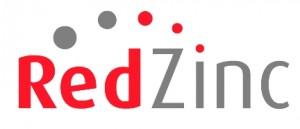 RedZinc-Logo-432x186